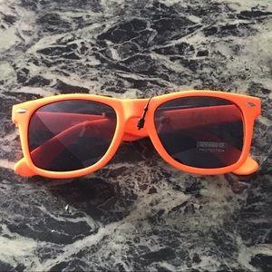 Mateo Foster Grant Sunglasses